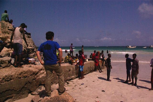 mogadishu_popville