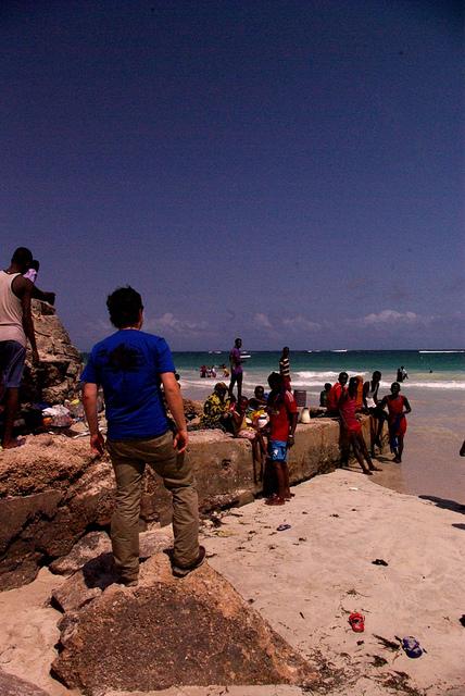 mogadishy_somalia_popville_t_shirt