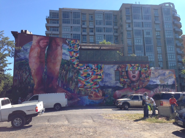 mural_building_mt_vernon_square