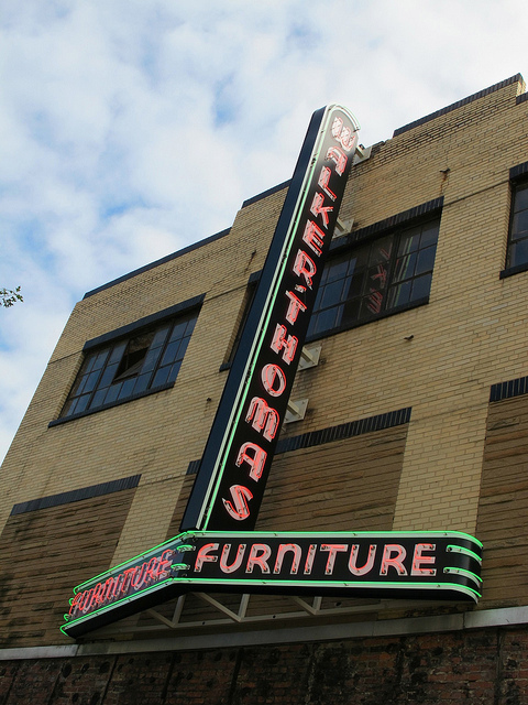 neon_furniture_sign