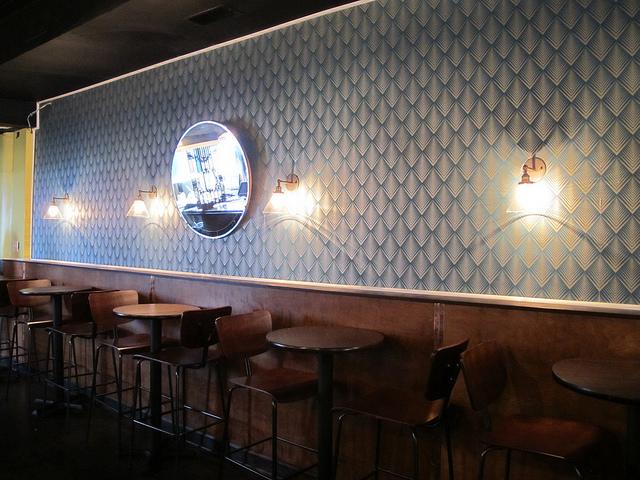 petworth_citizen_bar_seating_wallpaper