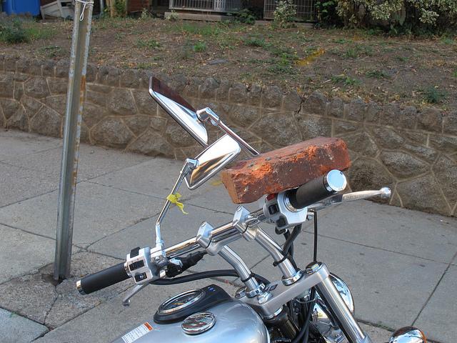 rather_random_motorcycle