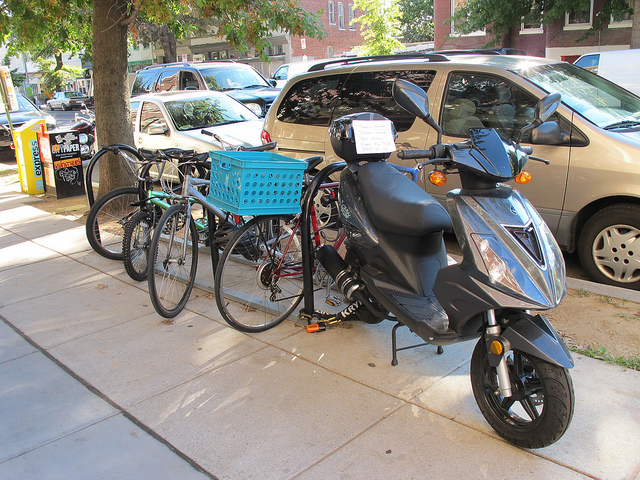 scooter_bike_rack