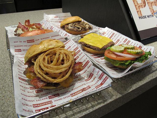 smashburger_dupont_burgers