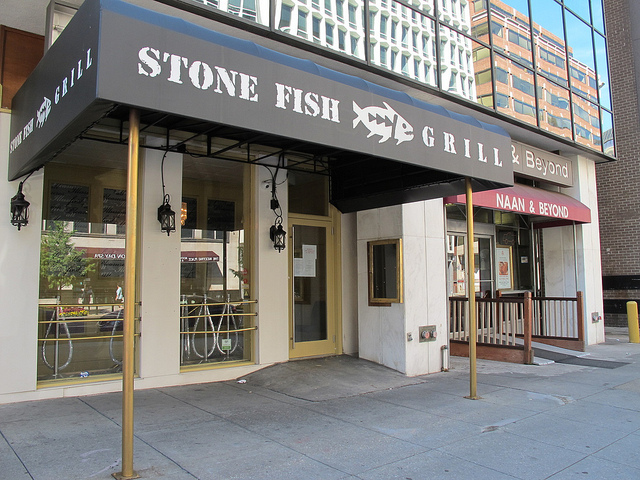 stone_fish_grill