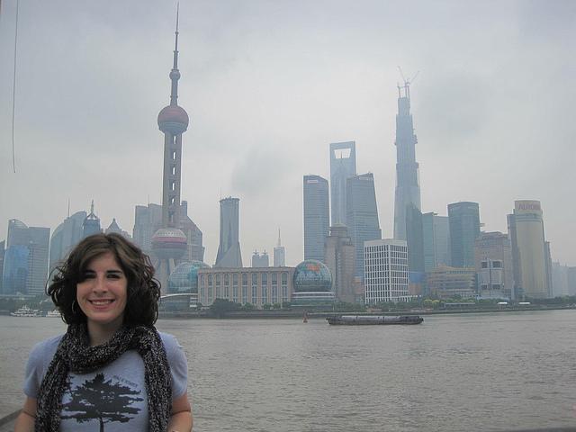 t-shirt_popville_china