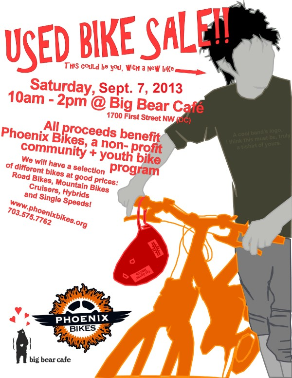 used_bike_sale