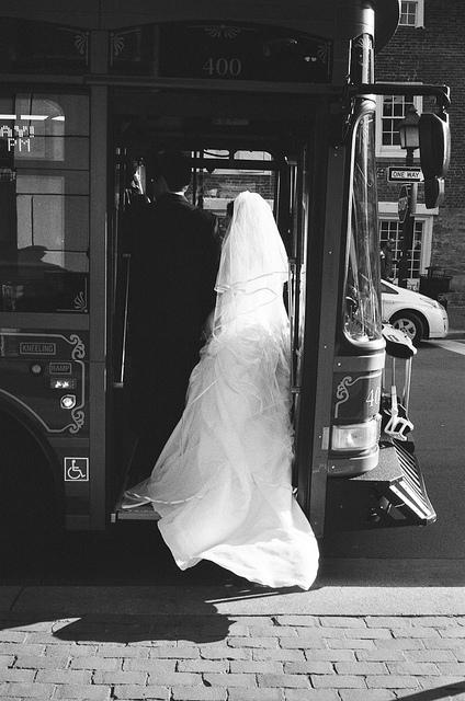 wedding_officiant_dc