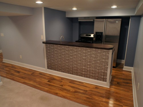 16th_st_heights_rental