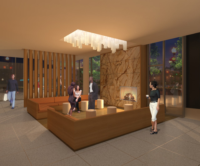 CMO_Interior_O Street Lobby
