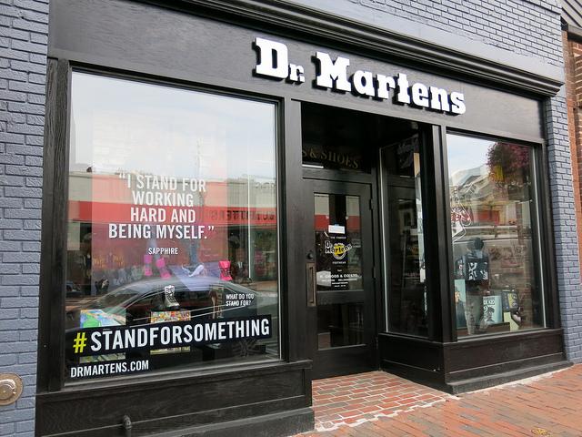 Dr_martens_georgetown