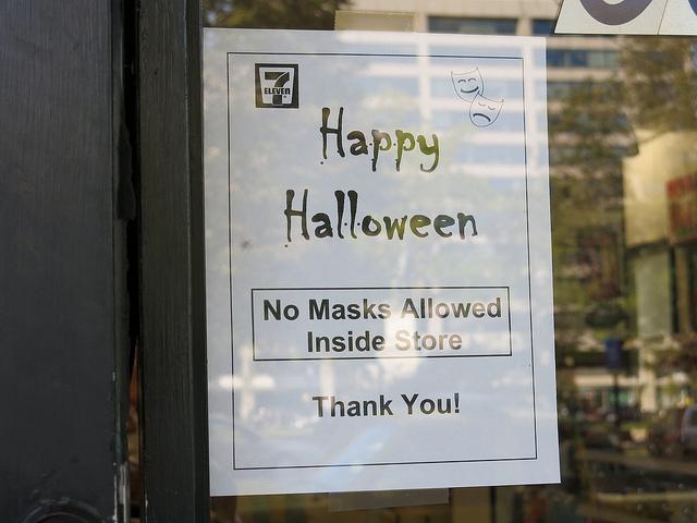 Happy_halloween_7_11
