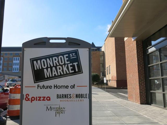 brookland_monroe_st_market