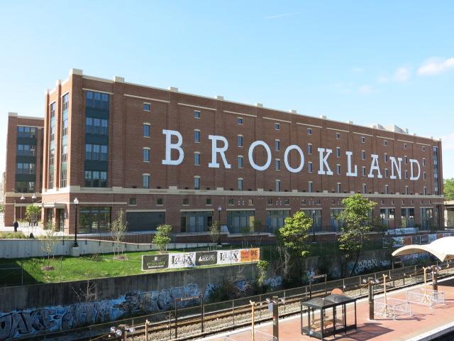 brookland_sign