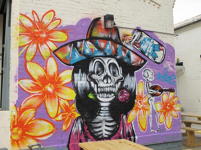 chupacabra_h_street_mural