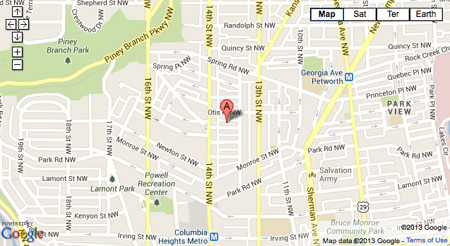 columbia_heights_for_sale