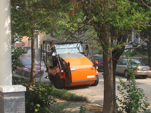 dc_street_sweeping_and_leaf_collection_schedule