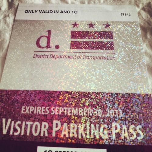 dc_visitor_parking_passes_renewal1