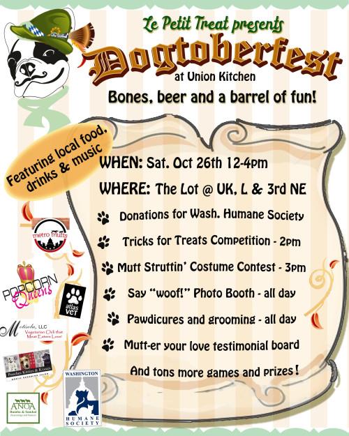 dogtoberfest flyer_WHS