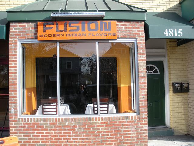 fusion_restaurant_georgia_ave
