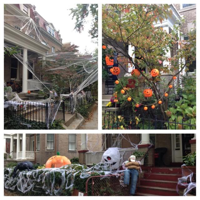 halloween_dc_decorations_hobart_street