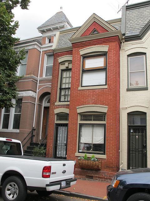 house_h_street