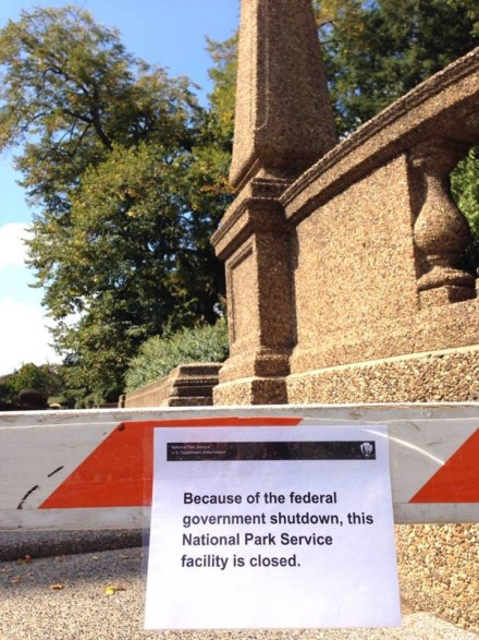 meridian_hill_park_closed