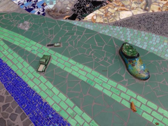 mosaic_eastern_market_north_carolina_ave_se_dc