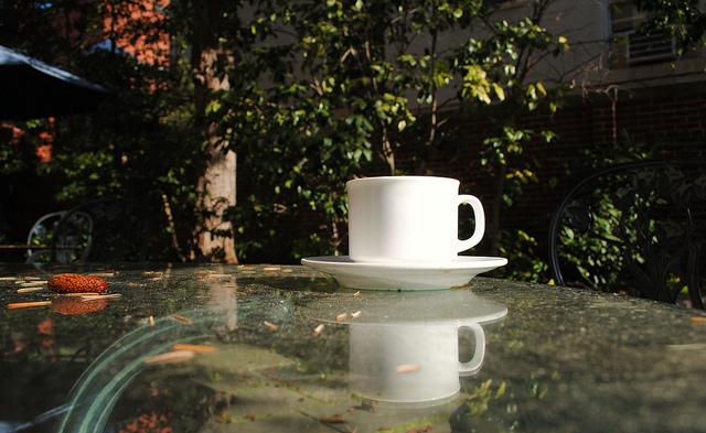 peet's_coffee_dc