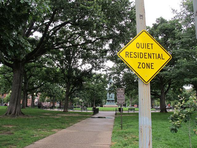 quiet_residential_zone_logan_circle