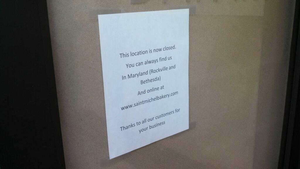 saint_michel_bakery_closed