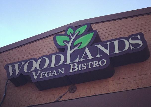 woodlands_vegan_bistro