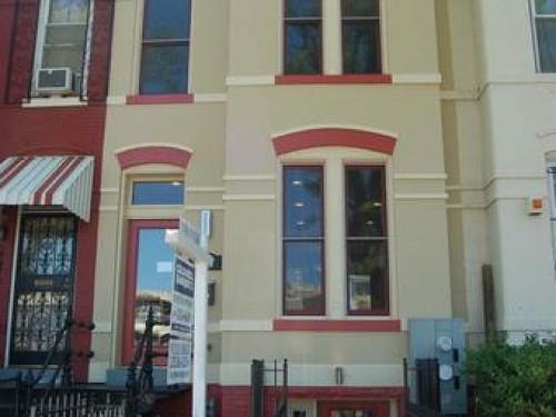 637 Morris Place Northeast