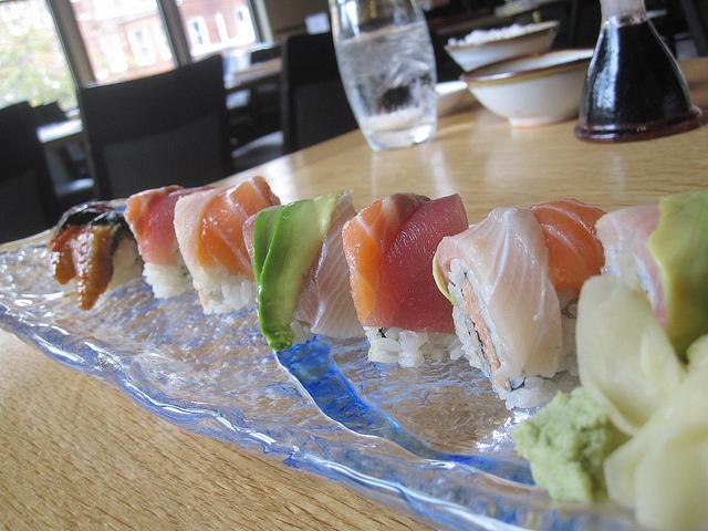 best_sushi_dc