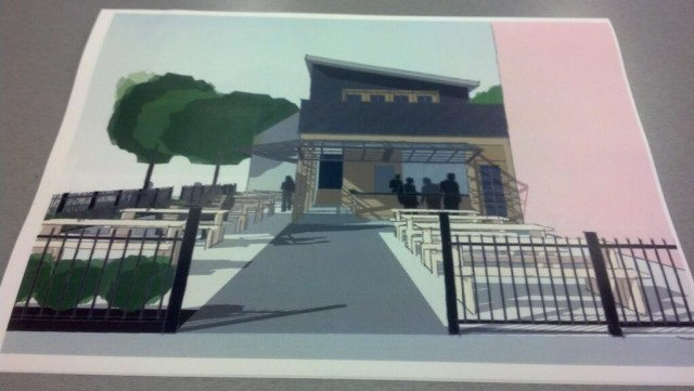 dacha_beer_garden_rendering