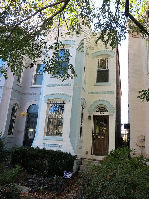 house_u_street