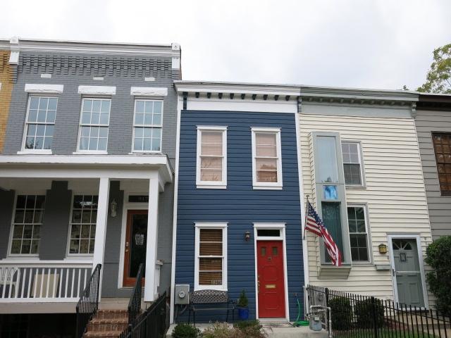 houses_popville