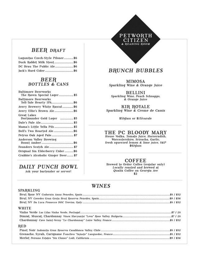 petworth_citzen_brunch_menu