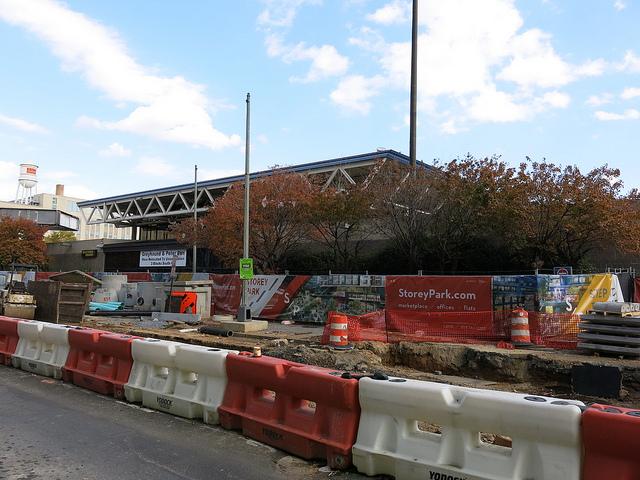 storey_park_development_dc_noma_bus_station
