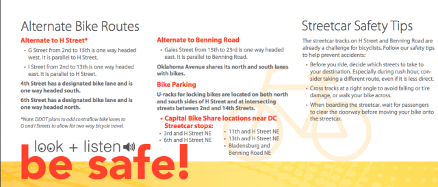 streetcar_bike_safety_tips