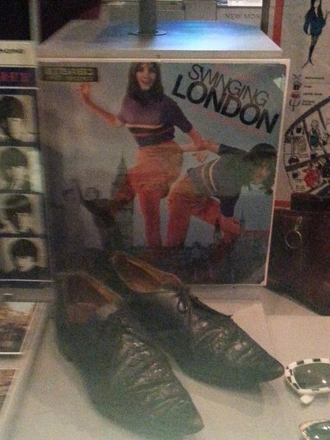 swinging_london_album