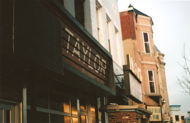 taylor_gourmet_menu_5_years