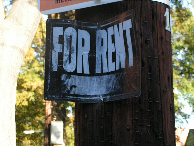 for_rent_popville