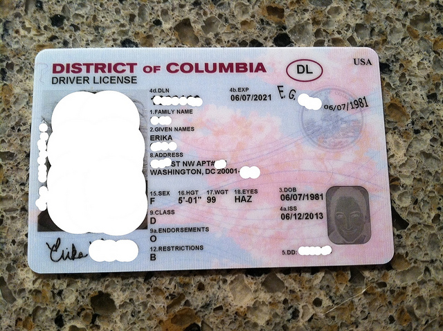new_dc_drivers_license