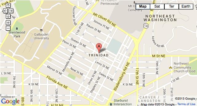 trinidad_shooting