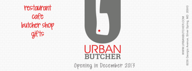 urban_butcher
