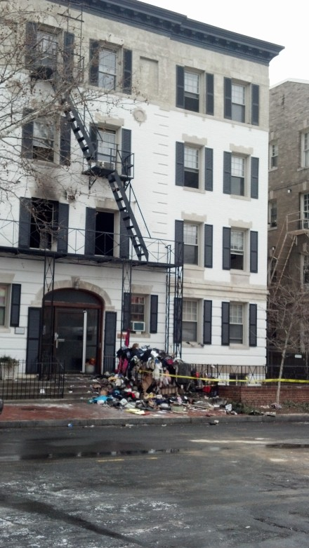 Project besides Project besides Project furthermore D337c3b0 Caf8 11e3 A75e 463587891b57 story likewise Early Morning Fire On The 3100 Block Of Mt Pleasant Street Nw Near Devastating 2008 Deauville Fire. on monsenor romero apartments