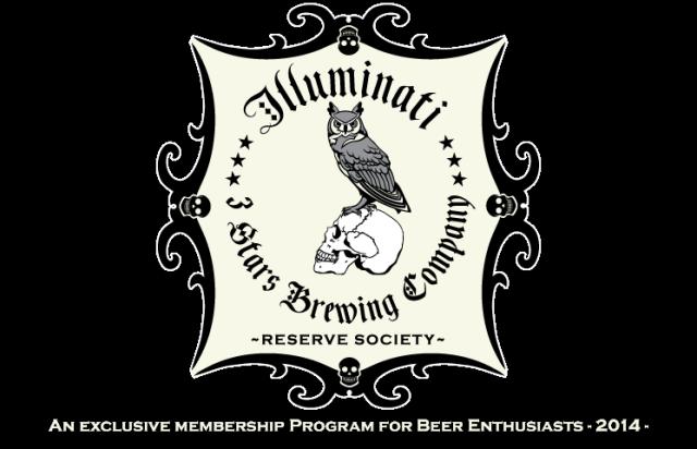Illuminati-logo