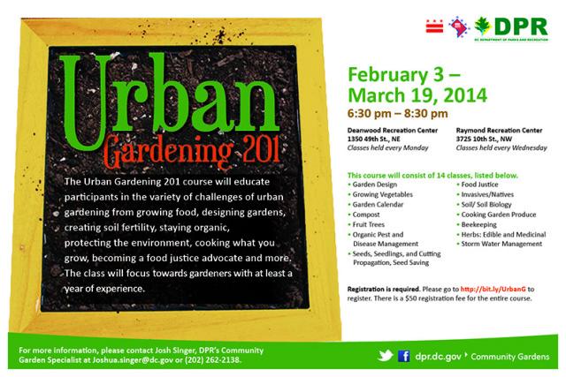 UrbanGardens1012014