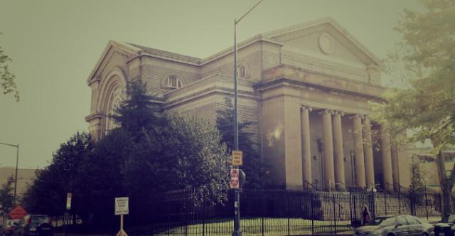 admo-church-exterior-sydell-website